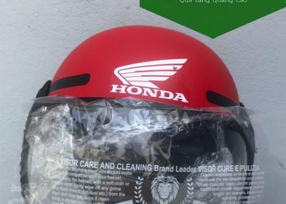 Công ty sản xuất mũ bảo hiểm giá rẻ, đẹp TPHCM