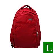 balo, túi xách, balo laptop - công ty sản xuất balo túi xách giá rẻ BÌNH DƯƠNG ms 03