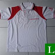 Aó thun đồng phục, áo thun làm quà tặng nông dân giá rẻ TP HCM ms01