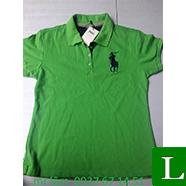 áo thun, áo thun đồng phục, áo thun tặng nông dân giá rẻ tp hcm ms 03