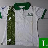 áo thun đồng phục, áo thun tặng nông dân giá rẻ tp hcm ms 05